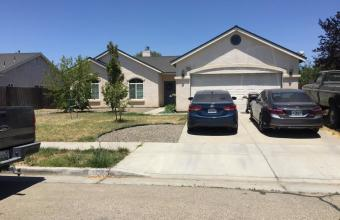 1438 Peachwood, Lemoore